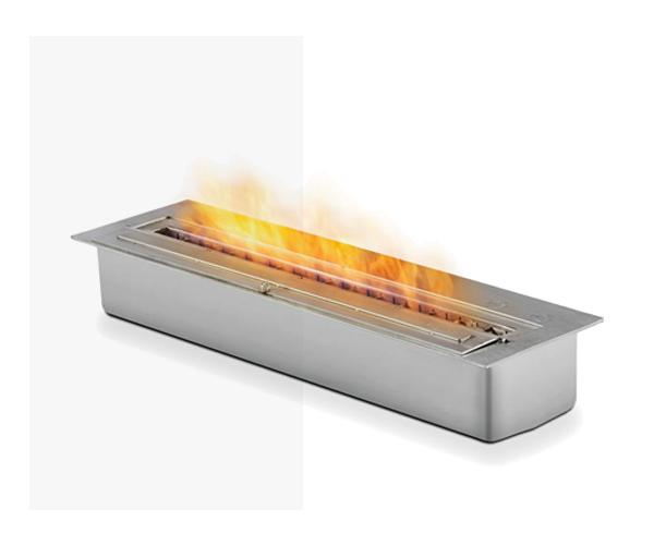 bruleur bio éthanol smart fire
