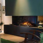 cheminee foyer fermé electrique 3d dimplex ematrix