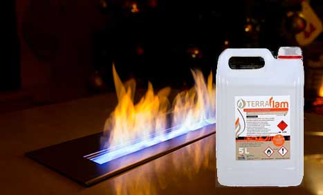 ethanol-pour-cheminée-nice-terraflam